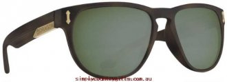 Buy Sale Sunglasses Marquis 7202253 Dragon Eyewear Men Glass.33504994 - Matte Tort/Green G15 Polar