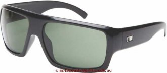 Latest Collection Of Sunglasses Cinema 761301 Otis Men Glass.48085259 - Black/Cool Grey