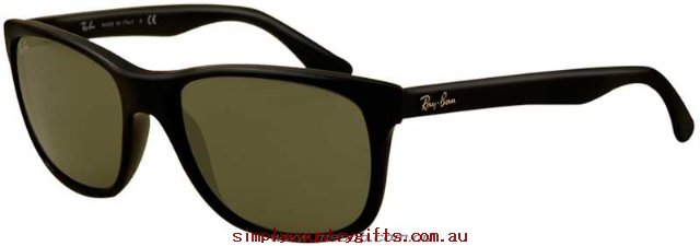 Many Kinds of Sunglasses 4181 4181601 Ray Ban Women Glass.77838151 - Black/G15 Glass